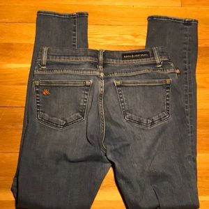 Rock & Republic Jeans - Rock & Republic Woman's Jeans